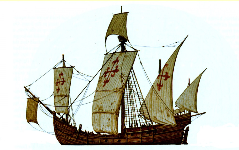 Pirate ships caravel publicscrutiny Choice Image